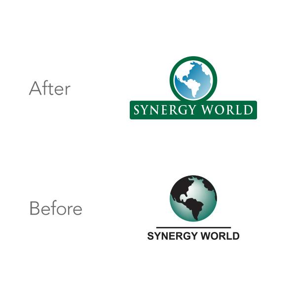 syn-logo-600x600