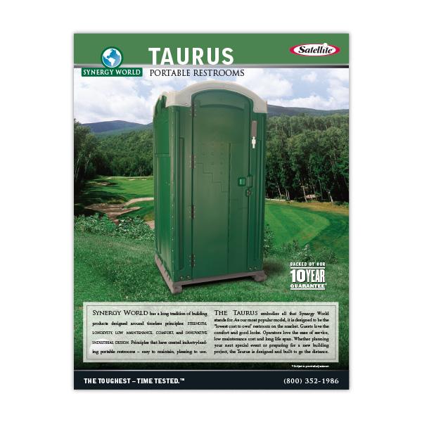 syn-taurus-ss01-600x600
