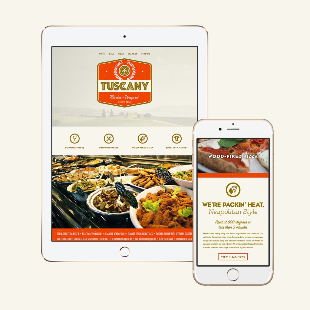 tmv-web-tablet-mobile-mockup-01-1400px